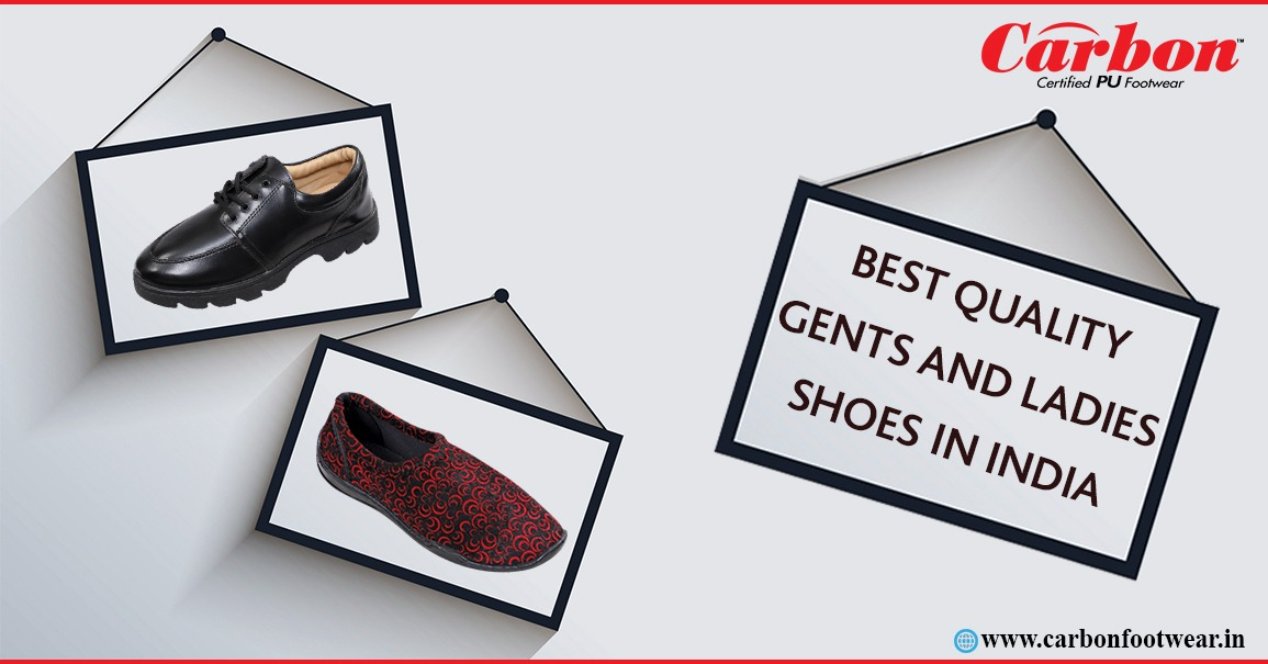 Best quality Gents and Ladies in India